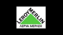 Леруа Мерлен - Leroy Merlin