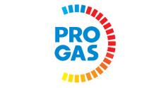 Центр альтернативных топливных систем ПроГаз
