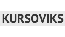 Kursoviks - информационный центр