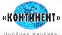 Континент ЧП ЧФ - обойная фабрика