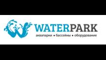 Вотерпарк (Waterpark)