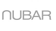 Nubar - лак для ногтей