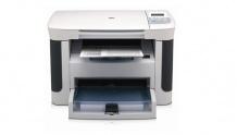 Hewlett Packard (HP) LaserJet M1120