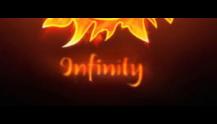 Театр огня Инфинити (Infinity)