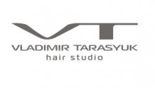 Студия причесок «Владимир Тарасюк» VLADIMIR TARASYUK hair studio