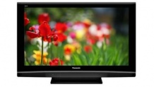 Телевизор Panasonic TH-R42PY8