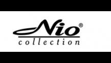 NiO - женская одежда