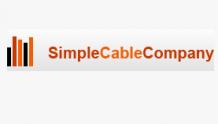 Кабельная компания Simple