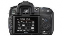 Фотоаппарат Sony Alpha DSLR-A300 Kit