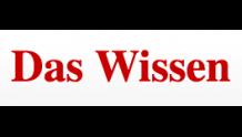 Das Wissen / Дас Виссэн Гмбх - обучение в Германии