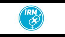 Институт репродуктивной медицины - клиника профессора Дахно
