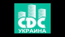 СДС Украина