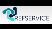 Refservice - ремонт холодильников