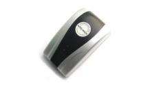 Electricity saving box - энергосберегатель