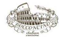 Боккончино (Bocconcino)