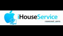 iHouseService - сервисный центр