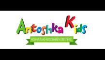 Антошка - Antoshka Kids School