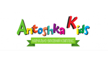 Антошка - Antoshka kids
