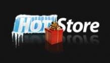 HOTSTORE.com.ua