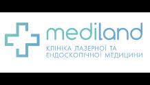 Mediland Медиленд