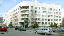 Киевская областная больница №2