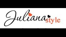 Juliana Style