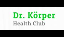 Dr.Korper