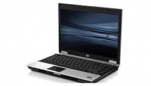 HEWLETT PACKARD (HP) EliteBook 6930p