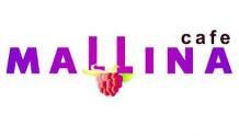 Маллина (Mallina) - ресторан-кафе