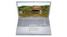 Apple MacBook Pro MB133