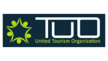 Tuo travel