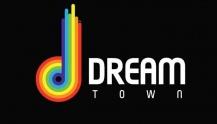 Торгово-развлекательный центр DreamTown (ДримТаун)