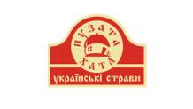 Пузата Хата - сеть ресторанов