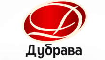 """Колбасы ТМ """"Дубрава"""""""