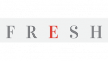 Fresh - creative web agency