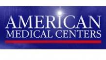Американский медицинский Центр