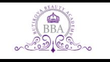 Butikova beauty academy - BBA