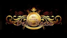 Della Rossa спа салон