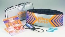 Пояс для похудения «Вибра тон» Vibra tone
