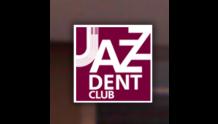Jazz Dent Club