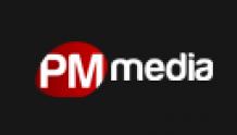 PM Mедиа (PM media)