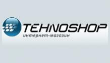 Техношоп - Tehnoshop
