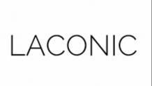 Laconic - постельное белье