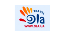 Ola Travel
