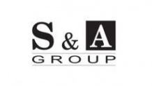 """Салоны красоты """"S&A group"""""""