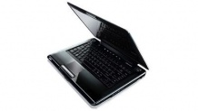 Toshiba SATELLITE A350D