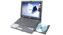 BenQ Joybook S32B