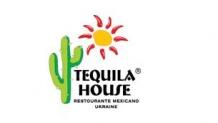 """Текила Хаус (""""Tequila House"""")"""