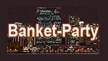 Банкет-Пати - Banket-party, Ресторан–клуб