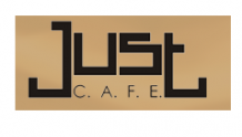 Just Cafe караоке ресторан